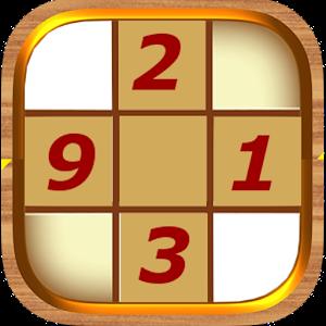 Classic Sudoku PRO(Ad free)