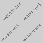 Picture Watermark icon