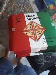 Pizza Square photo 3