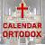 Calendar Ortodox 20  file APK Free for PC, smart TV Download