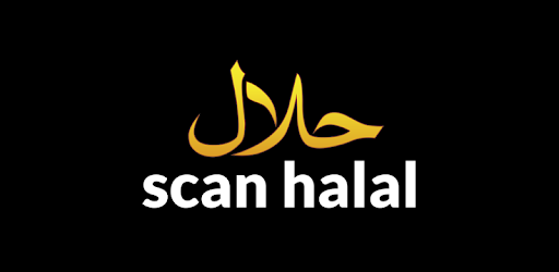 Scan Halal - Apps on Google Play