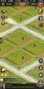 Descargar Rise of Empires: Ice and Fire para PC ✔️ (Windows 10/8/7 o Mac) 6