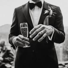 Wedding photographer Homero Rodriguez (homero). Photo of 25.01.2018