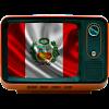 Televisiones de Peru