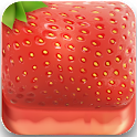 Recipes Home - Easy Recipes and Shopping List icon
