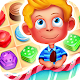 Sweet Candies 3: The Candy Shop (game)