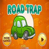 RoadTrap