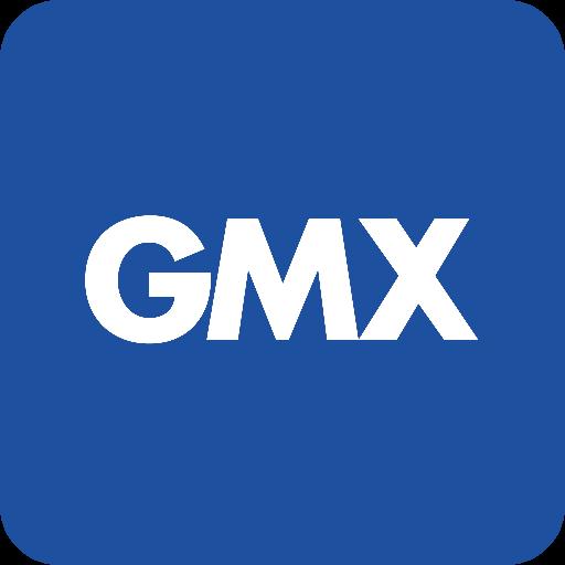 gmx.de kostenlos anmelden