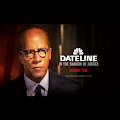 Dateline NBC APK