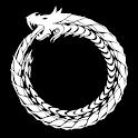 Black Magic Spells icon