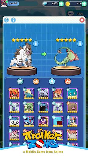 Trainer Zone - Quest Journey  screenshots 6