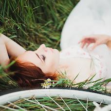 Wedding photographer Alisa Livsi (AliseLivsi). Photo of 27.05.2017