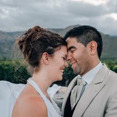 Wedding photographer Lucía Ramos frías (luciaramosfrias). Photo of 29.03.2017