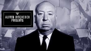 Alfred Hitchcock Presents thumbnail