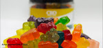 Kevin O'Leary CBD Gummies Canada: Where To Buy?! Reviews CBD Gummies, Benefits, Safe Works & Price!