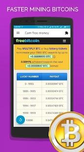 PTC ClixSense Neobux & Surveys - Earn money cash - náhled