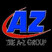 AtoZ Recharge