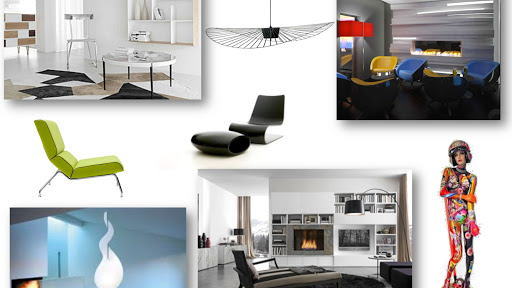 home-staging-conseil-deco-coach-deco-creatrice-dinterieure-decoration-interieur-planche-deco-planche-shopping-deco-aix-en-provence-ile-de-france-loiret