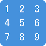 Random Number Generator 1.16