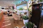 Фото №5 зала White Café