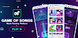 How to Download and Play Game of Songs - Free Music Games on PC, for free!