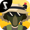Silo's Airsoft Royale icon