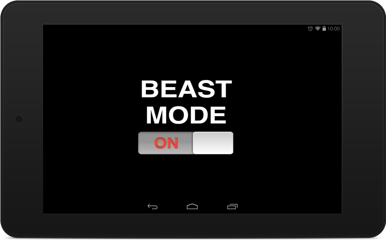 Gym Motivation Wallpapers Android Apps On Google Play