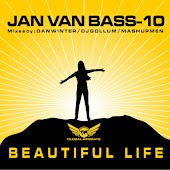 Beautiful Life (DJ Gollum Radio Edit)