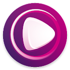 Wiseplay icon