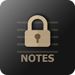 VIP Notes 9.9.9 (Paid)