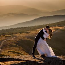 Wedding photographer Macin Wróbel (marcinwrobelcom). Photo of 15.12.2018