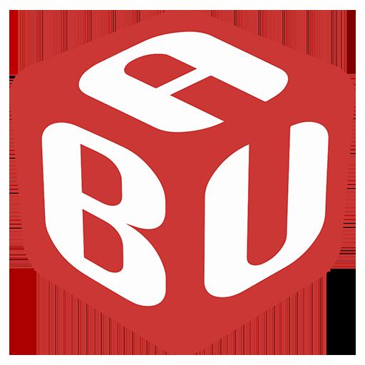 Gamebau avatar image