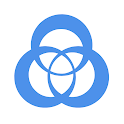Connectify icon