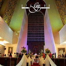 Wedding photographer Gems Fotografia (saavedra). Photo of 29.05.2015