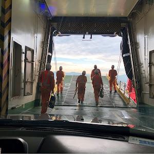 スカイラインGT-R BNR34 スパークリングシルバーのカスタム事例画像 HAYABUSA【FS-R】さんの2018年08月13日10:05の投稿