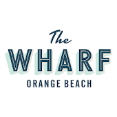 The Wharf at Orange Beach