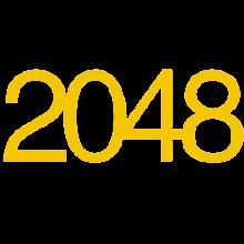 2048 Download on Windows