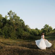 Wedding photographer Anna Storozhevaya (id232683784). Photo of 07.09.2017