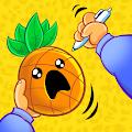 Pineapple Pen download