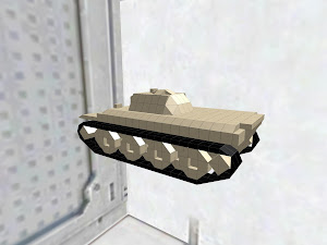 パンター戦車 無料版