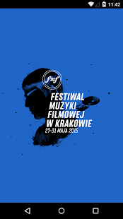 Film Music Festival - screenshot thumbnail