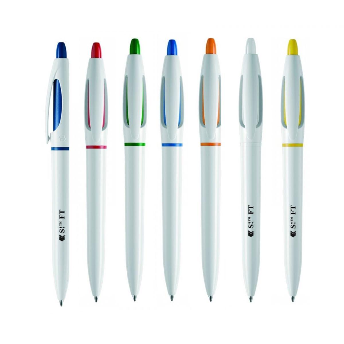 S! FT Pen