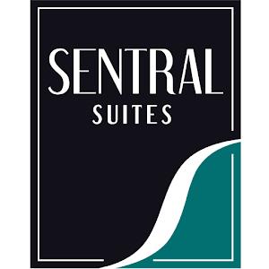 Sentral Suites Gratis