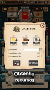Era dos Impérios 1.0.24 Mod Apk Download 6