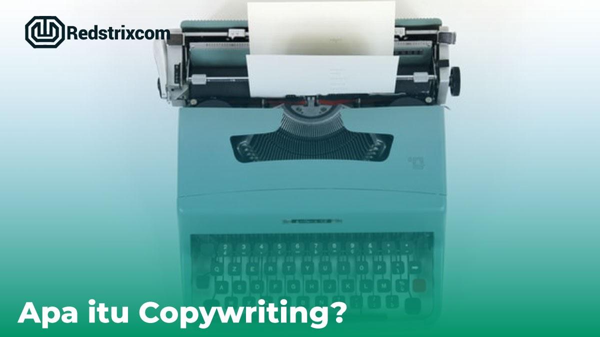apa-itu-copywriting