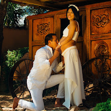 Wedding photographer Roger Espinoza (rogerespinoza). Photo of 28.06.2017