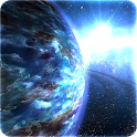 Planets Pack 2.0 icon