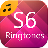 Best Galaxy S6 Ringtones