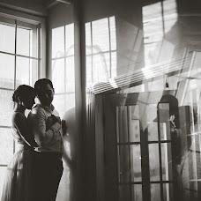 Wedding photographer Yuliya Zamurueva (zamurueva). Photo of 29.01.2016