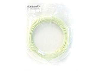 LAY-CLOUD 3d printing filament